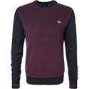 Fred Perry Pullover K2511/608