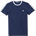Fred Perry T-Shirt M6347/266