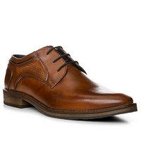 bugatti Schuhe Manrico