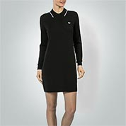 Fred Perry Damen Kleid D2135/102