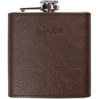 Barbour Hipflask Giftbox selection