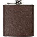 Barbour Hipflask Giftbox selection MAC0115MI12