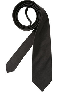 Tommy Hilfiger Tailored Krawatte