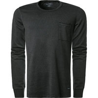 Marc O'Polo Long Sleeve
