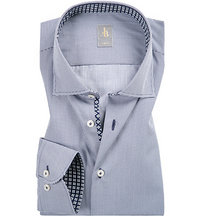 Jacques Britt Slim Fit Rimini Mix Kent