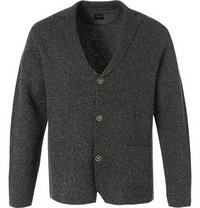 OLYMP Cardigan Modern Fit