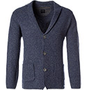 OLYMP Cardigan Modern Fit 5323/86/15