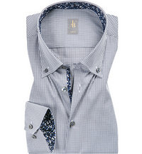 Jacques Britt Slim Fit Treviso Mix B.D.