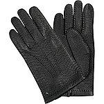 Roeckl Peccaryleder-Handschuhe 11013/607/000