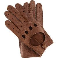 Roeckl Peccaryleder-Handschuhe