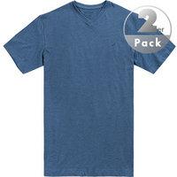 Daniel Hechter V-Shirt