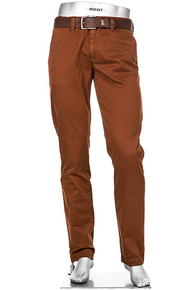Alberto Regular Slim Fit Lou 89571402/380