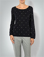 KOOKAI Damen Pullover K6973/KQ