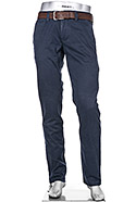 Alberto Regular Slim Fit Lou 89571402/865