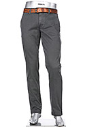 Alberto Regular Slim Fit Lou 89571402/975