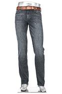 Alberto Regular Slim Fit Pipe 48071485/994
