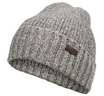 Barbour Danby Beanie grey