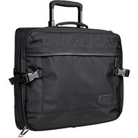 EASTPAK Tranverz black