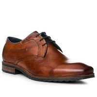 bugatti Schuhe Savio Revo
