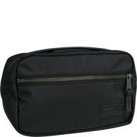 EASTPAK Yap Single black