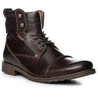 bugatti Schuhe Catano