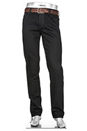 Alberto Regular Slim Fit Pipe 58171480/999