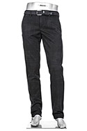 Alberto Regular Slim Fit Lou-J 59871420/085