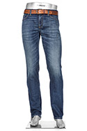 Alberto Regular Slim Fit Pipe 48171467/870
