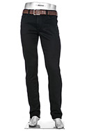 Alberto Regular Slim Fit Pipe 53591490/999