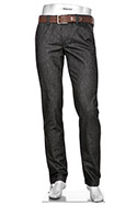 Alberto Regular Slim Fit Lou 49471422/999