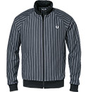 Fred Perry Cardigan J2530/F10