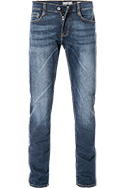 MUSTANG Jeans Oregon Tapered 1004469/5000/883