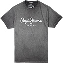 Pepe Jeans T-Shirt West Sir PM503828/996