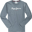 Pepe Jeans T-Shirt Eggo Long PM501321/981