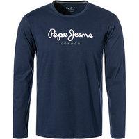 Pepe Jeans T-Shirt Eggo Long