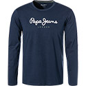 Pepe Jeans T-Shirt Eggo Long PM501321/595