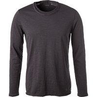 CINQUE T-Shirt Cizimone