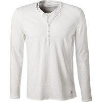 CINQUE T-Shirt Cizugliano