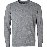 OLYMP Pullover Modern Fit