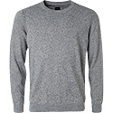 OLYMP Pullover Modern Fit 5322/85/63