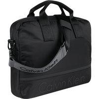 Calvin Klein Matthew Laptop Bag