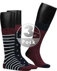 Gant Socken
