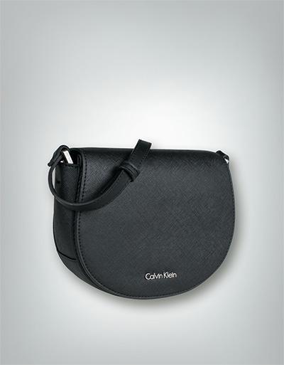 Calvin Klein Damen Tasche K60K603650/001