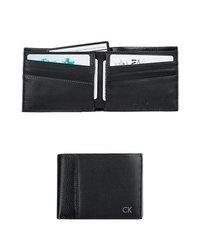 Calvin Klein Kartenetui
