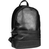 Calvin Klein Bennet Backpack