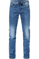Pepe Jeans Hatch denim PM200823GA4/000