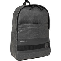 Strellson Finchley Backpack
