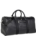 Bogner Tasche New Official-Taavi 123/2431/001