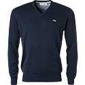 LACOSTE Pullover AH7369/166