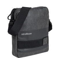 Strellson Finchley Shoulderbag SVZ